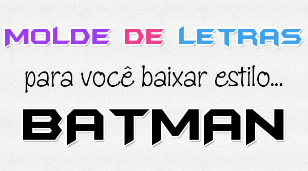 molde-de-letras-batman-forever-alternate-capa